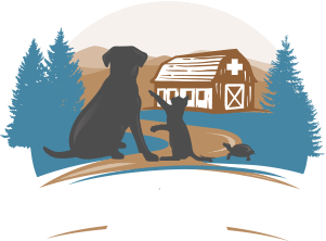South Rhea Animal Hospital Home